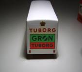 Mercedes Benz LP 322 Tuborg