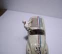 VW 1200 Herbie
