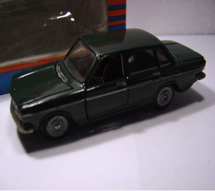 Volvo 144 fra Tekno Holland