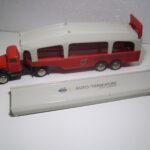Autotrans (2)