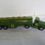 BP grøn 1