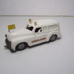 Buick ambualnce (9)