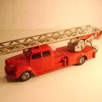 Scania stigebil (1)