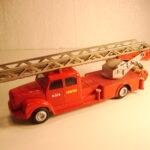 Scania stigebil (2)