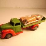 Teknosamleren Dodge (1)