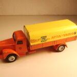 Teknosamleren Scania pre (1)