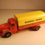 Teknosamleren Scania pre (3)