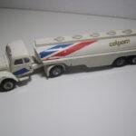 Teknosamleren Scania tankbiler (1)