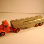 Teknosamleren Scania tankbiler (2)