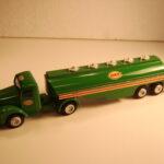 Teknosamleren Scania tankbiler (3)