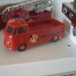Teknosamleren VW II (1)