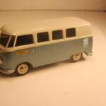 Teknosamleren VW II (4)