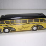Teknosamleren Volvo bus (1)