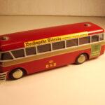 Teknosamleren Volvo bus (2)
