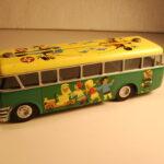 Teknosamleren Volvo bus (3)