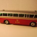 Teknosamleren Volvo bus (4)