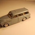 Teknosamleren Volvo st-car (1)