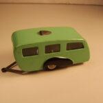 Teknosamleren campingvogn (1)