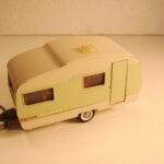 Teknosamleren campingvogn (2)