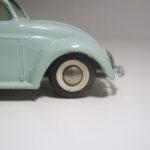 Teknosamleren dk VW hjul (1)