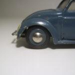 Teknosamleren dk VW hjul (3)
