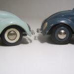 Teknosamleren dk VW hjul (4)