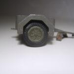 Teknosamleren hjul (1)