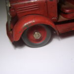 Teknosamleren hjul (11)