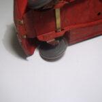 Teknosamleren hjul (12)