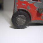 Teknosamleren hjul (14)