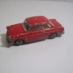 VW 1500 blist (2)