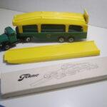 Volvo Autotrans (7)