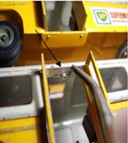 scania_bus_loese_clip_image003