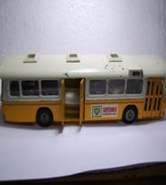 scania_bus_loese_clip_image008