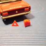 Tankdunk og trekant (original) 1