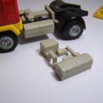 dieseltank 1