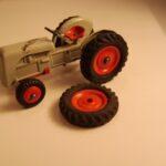 baghjul 1