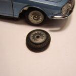 hjul 1