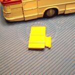 bagdør gul 1
