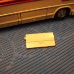 bagagerumsklap hvid 1