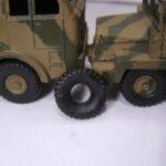 20 mm lidt tungere militærbiler 1