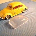 VW 1200 h̴rd plast 1