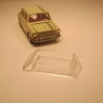 Morris Marina h̴rd plast 1