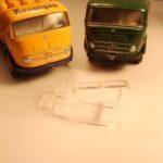 Mercedes LP322 h̴rd plast 1