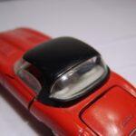 Jaguar E Hardtop 1