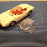 Monza Spyder Rude 1