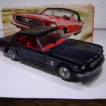 Mustang 1 (2)
