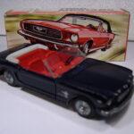 Mustang 1 (3)