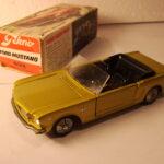Mustang 1 (5)