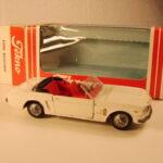 Mustang 1 (8)